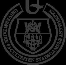 unifac logo